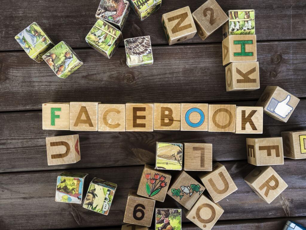 Die 5 wichtigsten Grundfunktionen von Facebook-Gruppen