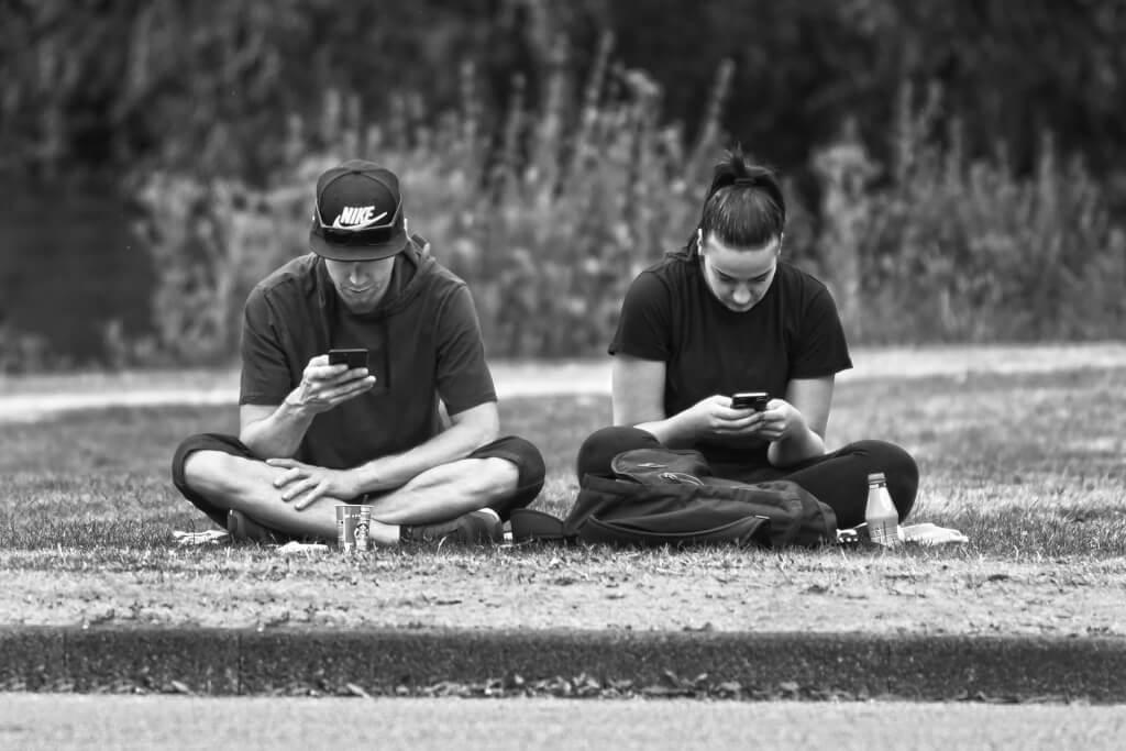 7 Content-Arten für mehr Interaktion in der Facebook-Gruppe