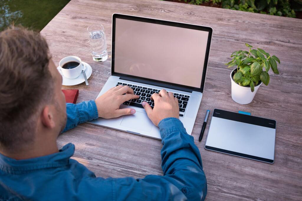 Vorteile von Social Media für Unternehmen