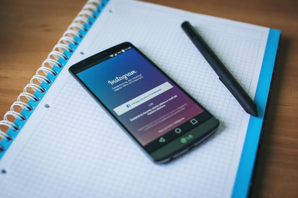 Erste Schritte auf Instagram - so gelingt dein Start