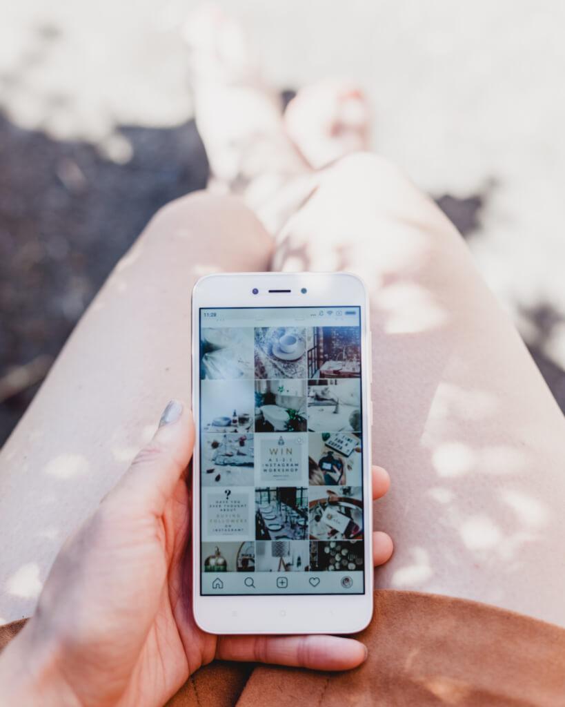 Apps und Tools für Instagram - so wirst du zum Profi