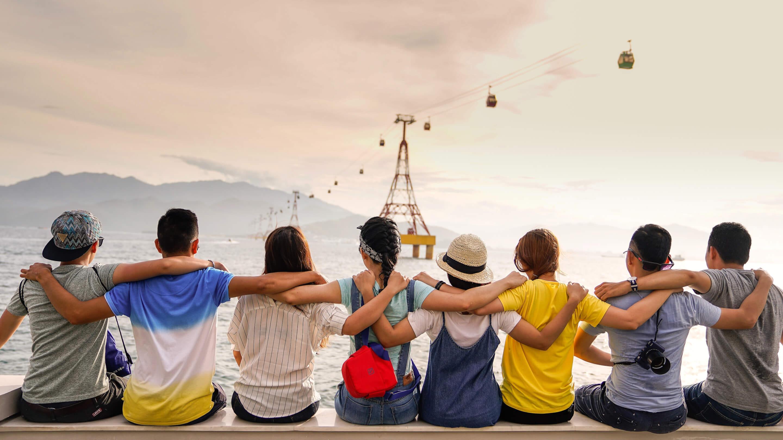 Freunde werben Freunde: Wenn Kunden Werbung machen