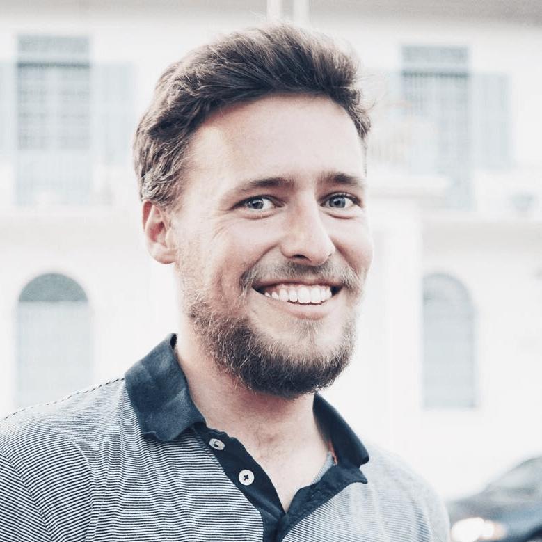 Jan Schulze-Siebert
