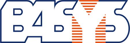 BASYS_Bremen_logo