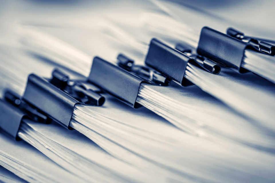 BASYS berät Sie gerne zu Dokumentenmanagement