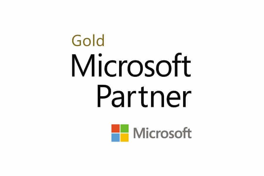 UCC Lösungen von Microsoft