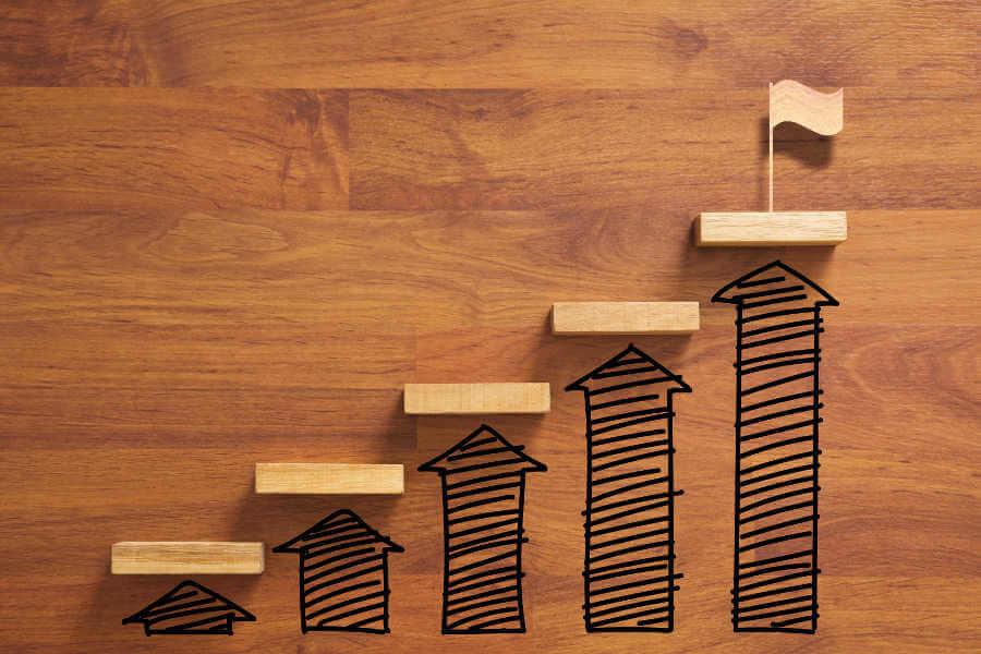 Welche UCC-Lösung ist für Ihr Unternehmen richtig?