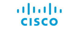 BASYS It Security Partner Cisco