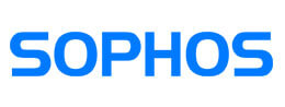 BASYS IT Security Partner Sophos