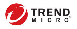 BASYS IT Security Partner Trend Micro