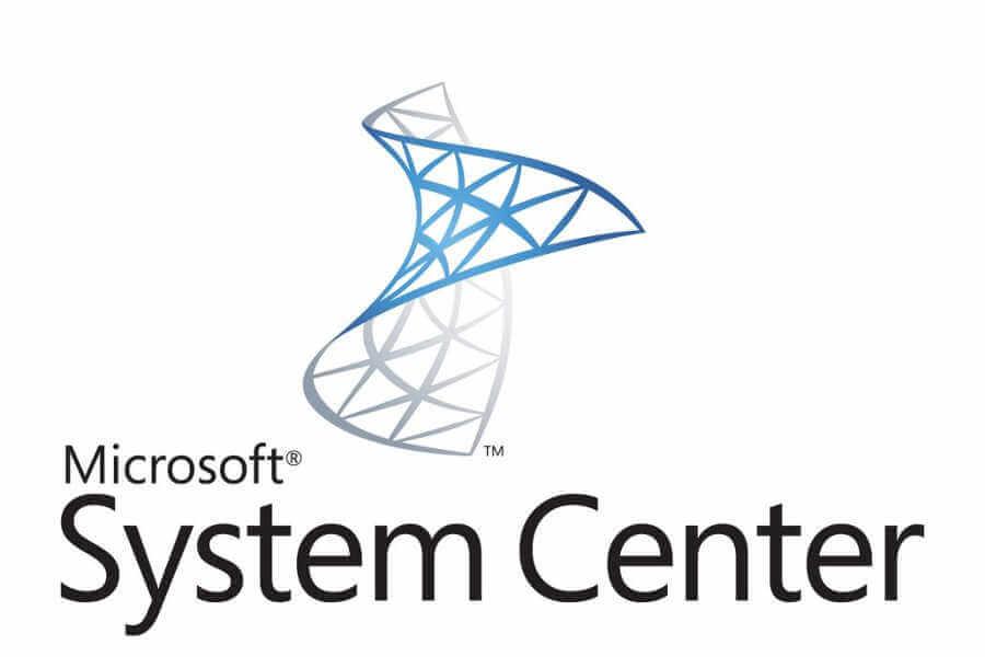 Behalten Sie den Überblick mit dem Microsoft System Center 2016