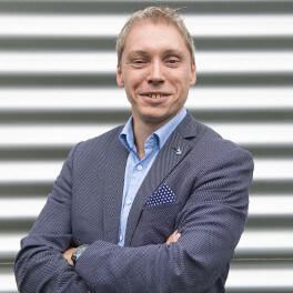 BASYS Bartsch EDV-Systeme GmbH Geschäftsführer Hr. Brandt