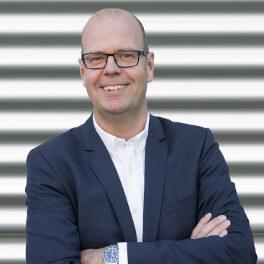 BASYS Bartsch EDV-Systeme Geschäftsführer Hr. Dr. Michaelsen