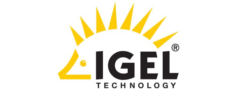 BASYS Partner Igel Technology