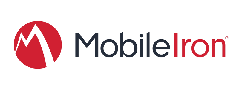 BASYS Partner MobilIron