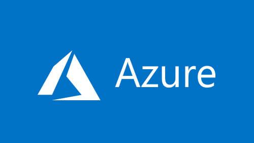 BASYS berät Sie gern zur Microsoft Azure Cloud.
