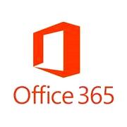 Office 365 verbindet