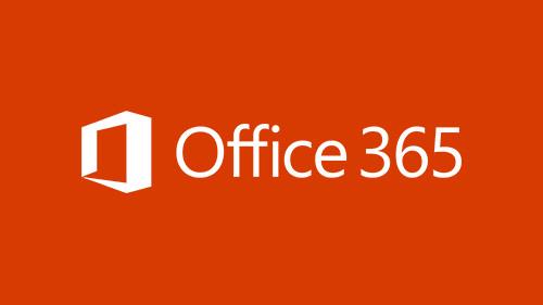 Bei Microsoft Office 365 bietet BASYS den rundum IT Service.