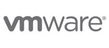 BASYS Partner vmware