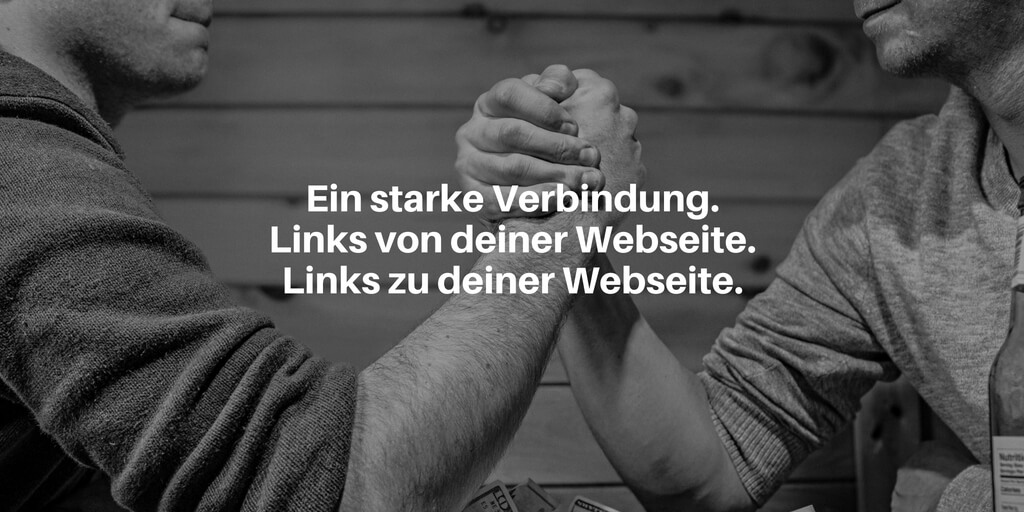backlinks stark
