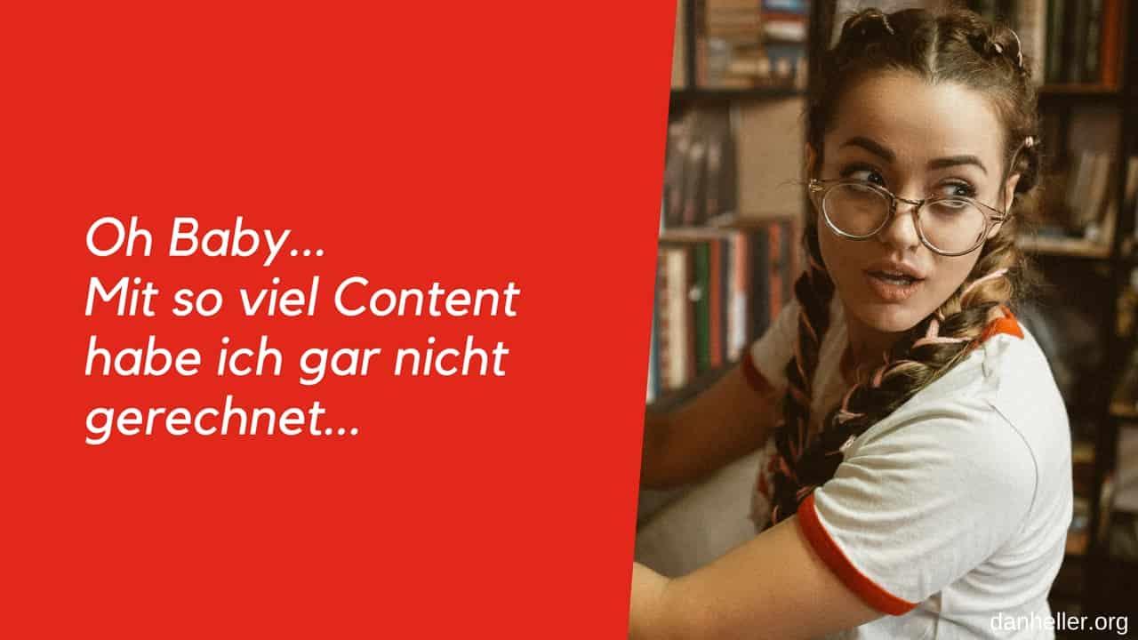 blogimage content google ranking