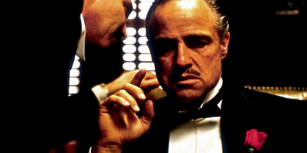 Don Corleone BlogImage
