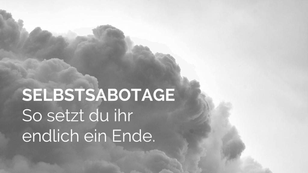 blogimage selbstsabotage