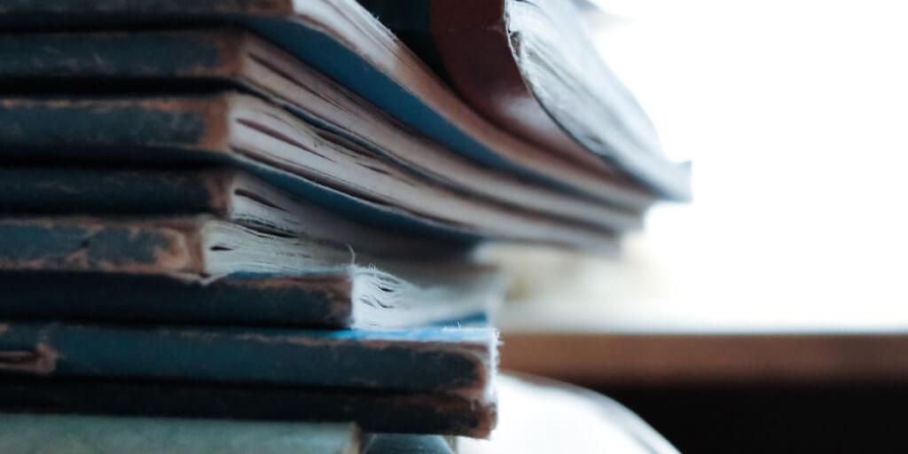 OnPage Tipp: Content. Best Practices, um das Ranking zu verbessern