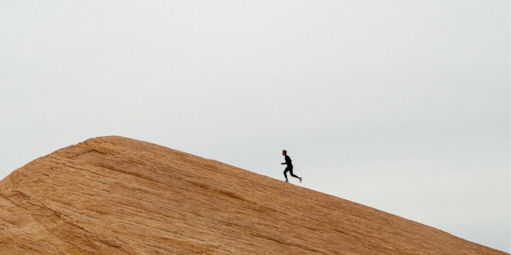 sport laufen ziele BlogImage
