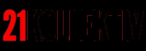 21kollektiv - Logo