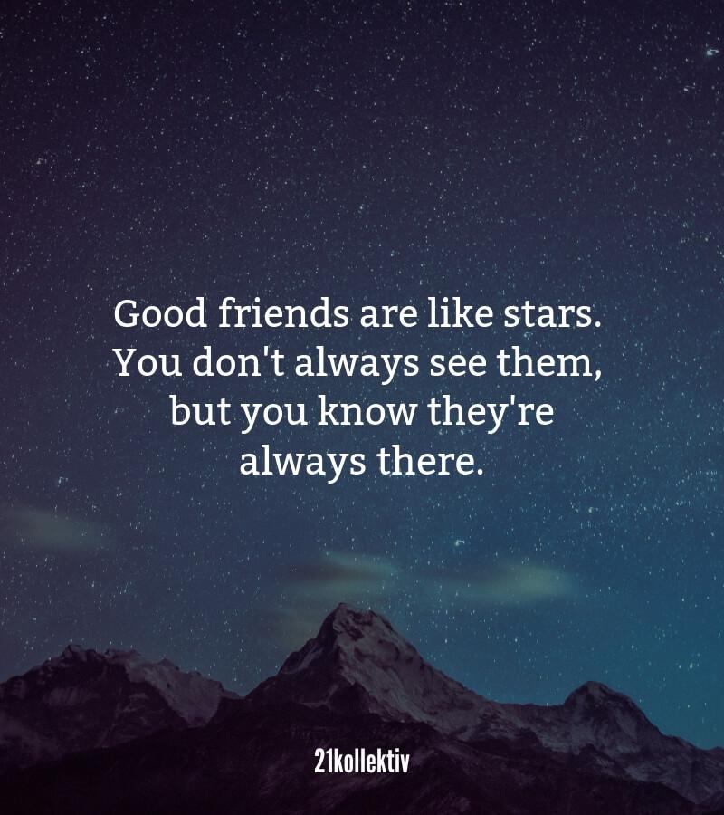 Die Allerbesten Freundschaftsspruche Der Ganzen Welt