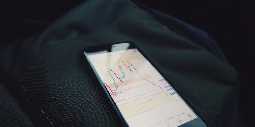 Börsenweisheiten für Trader, Spekulanten und Investment-Haie