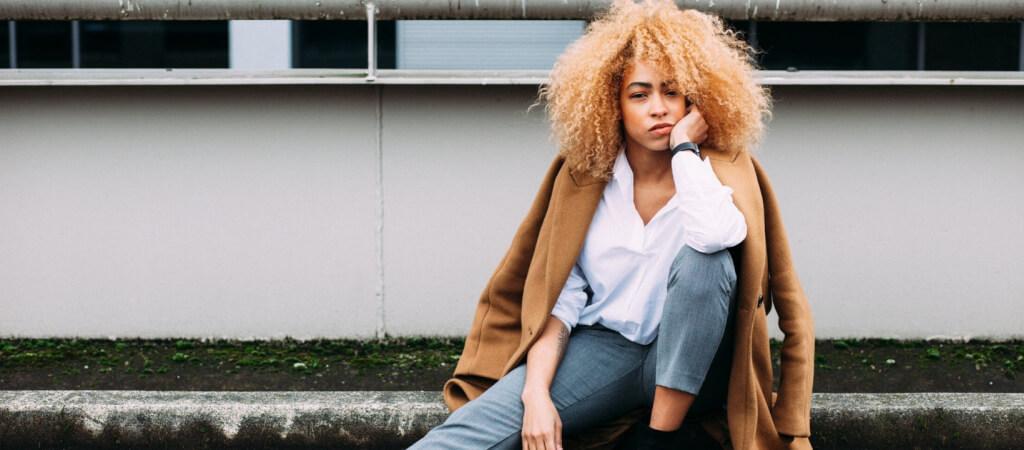 Bist du unmotiviert im Job? Diese 7 Tipps können dir helfen!