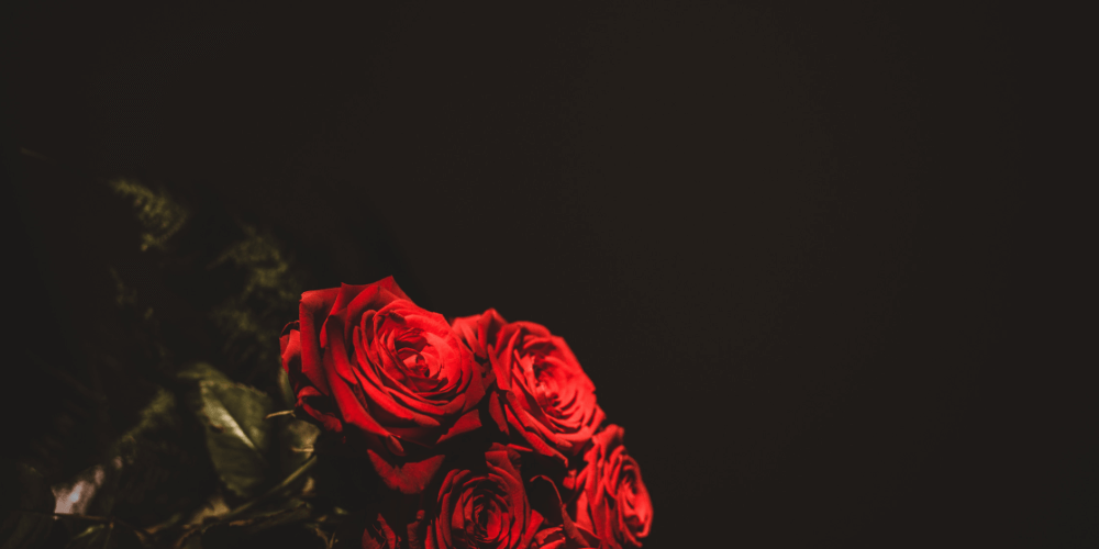 100+ Liebessprüche: Sprüche, die zu Herzen gehen