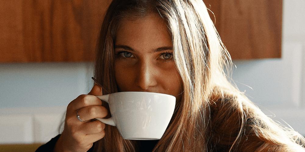 31 Dinge, die du heute tun kannst, um glücklicher zu werden!