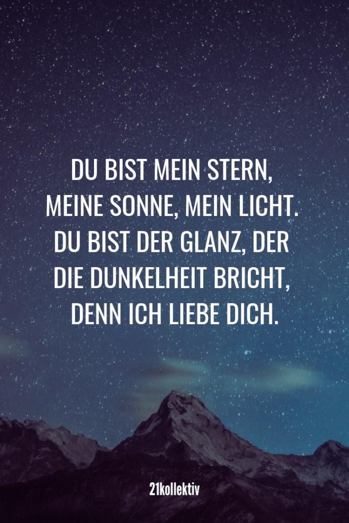 Sprüche Für Ich Mag Dich Sms Sprüche Hab Dich Lieb 2019 04 04