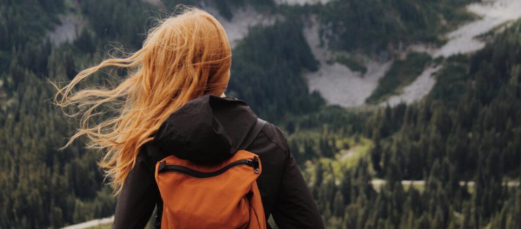 Alleine reisen als Frau? Diese 5 Urlaubsziele sind perfekt!