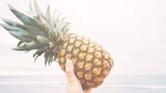 Ananas BlogImage