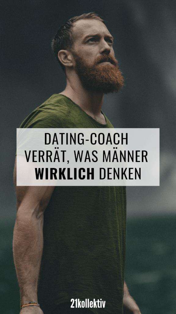 Love-Coach verrät 35 Wahrheiten über Männer! #liebe #beziehung #single #männer