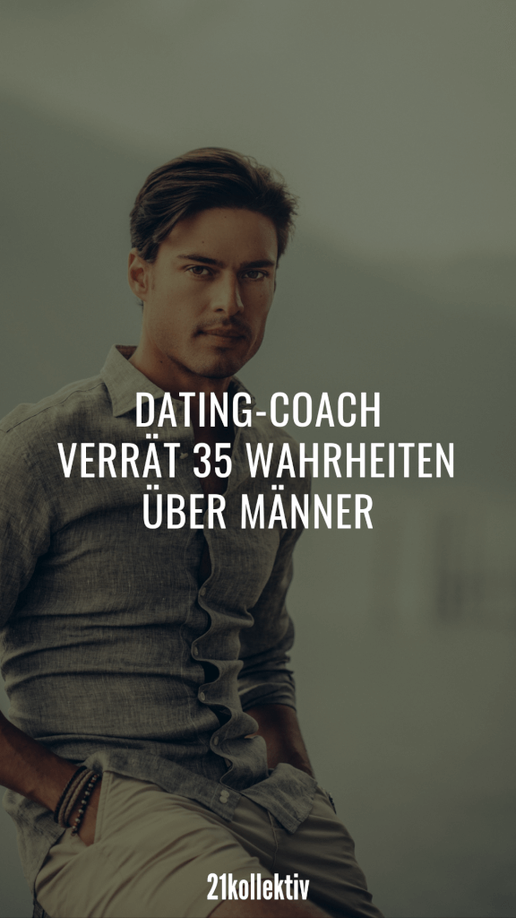 Internet Dating Profil Namensbeispiele