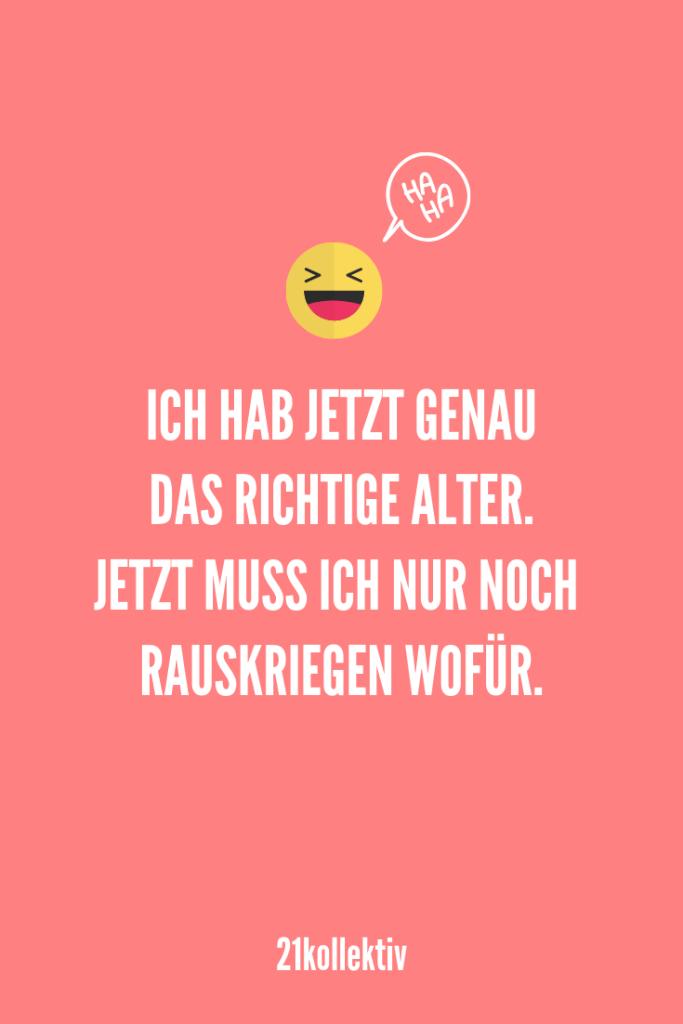 Spruch Alter Lustig Geburtstagssprüche 2019 04 19