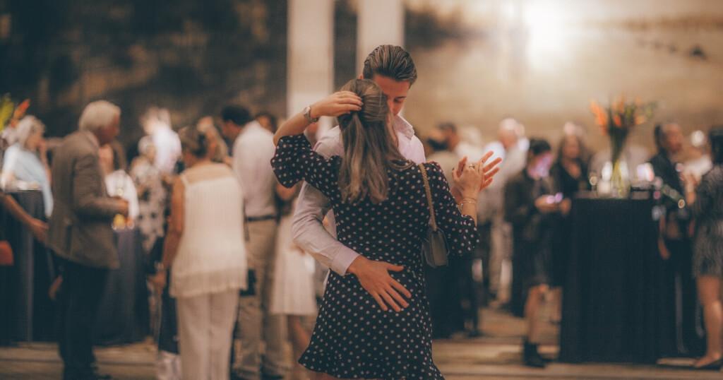 100 kostenlose puerto rican Dating-Websites