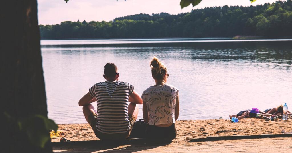 So wird das erste Date zum Erfolg! 3 tolle Tipps für Frauen