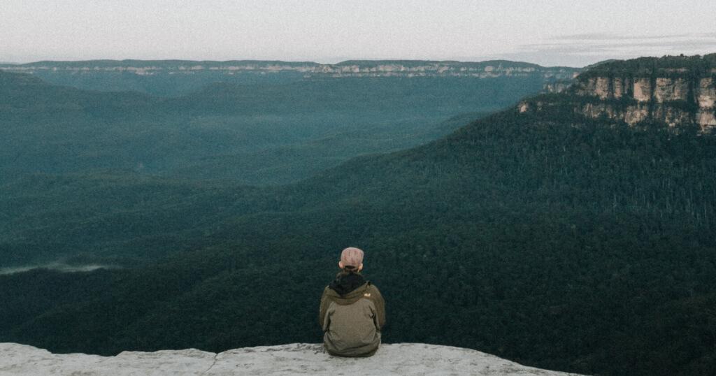 7 Anzeichen dafür, dass du dich in einer toxischen Beziehung befindest & es dein Leben ruiniert