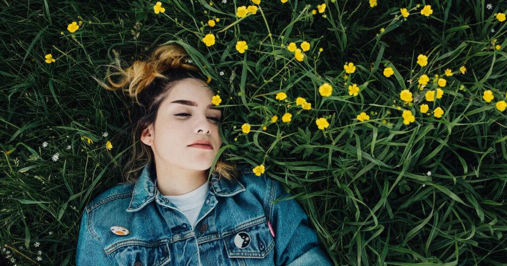 7 gute Gründe, warum du dankbarer sein solltest!