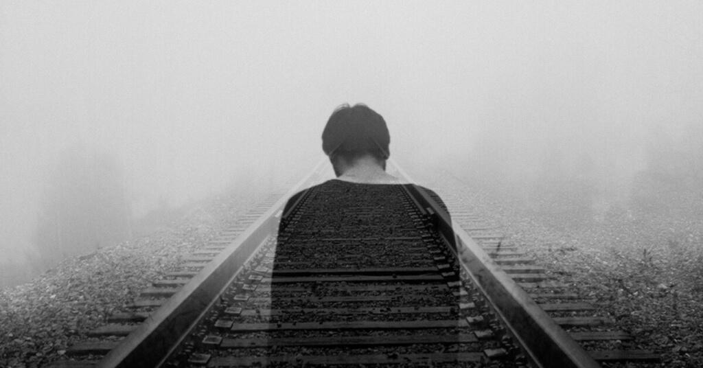 Ghosting: Wie du reagieren solltest, wenn er sich plötzlich nicht mehr meldet