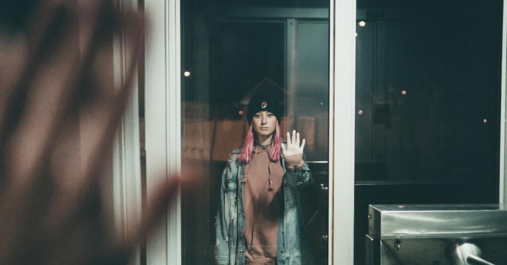 8 Dinge, die du in deiner Beziehung nie tolerieren solltest