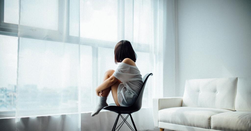 Warum du nicht versuchen solltest, deinen Ex-Freund zurückzugewinnen
