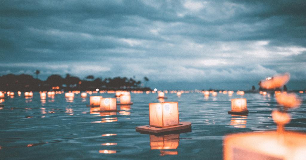 Entdecke 21 beliebte Sprüche zum Nachdenken (2019)