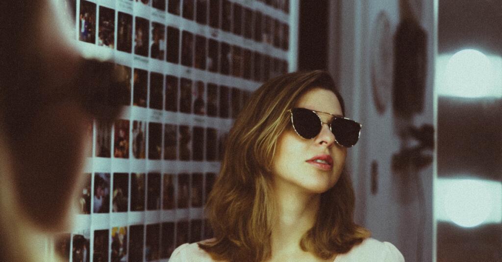 Narzissten erkennen: 7 Anzeichen für narzisstisches Verhalten